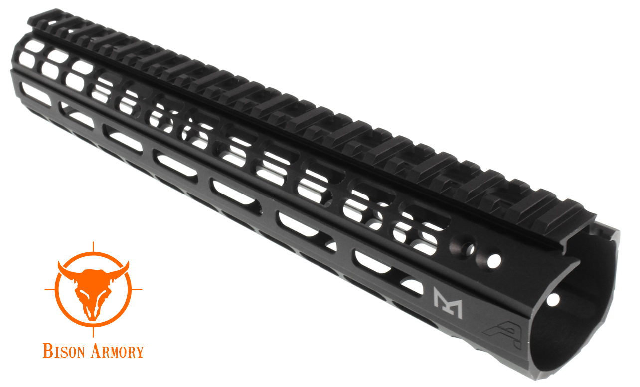 aero-precision-enhanced-m-lok-12.png