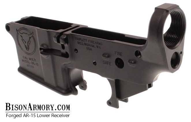 ar-15-forged-lower-receiver-1.jpg