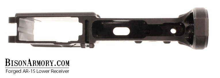 ar-15-forged-lower-receiver-2.jpg