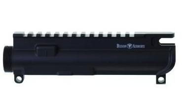 bisonar15-upper.jpg