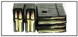 bullets-page-link-1.png