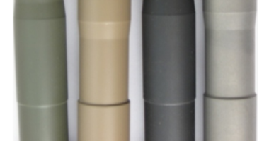 color-barrels-info-page.png