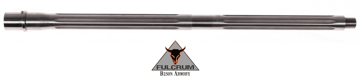 fulcrum-stainless-profile-logo.jpg