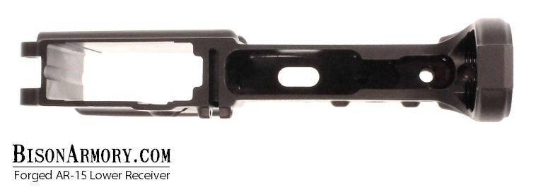 ar-15-forged-lower-receiver-2.jpg