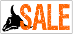 final-sale-logo-v.3.png
