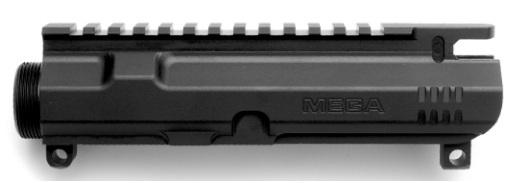 mega-billet-upper.jpg